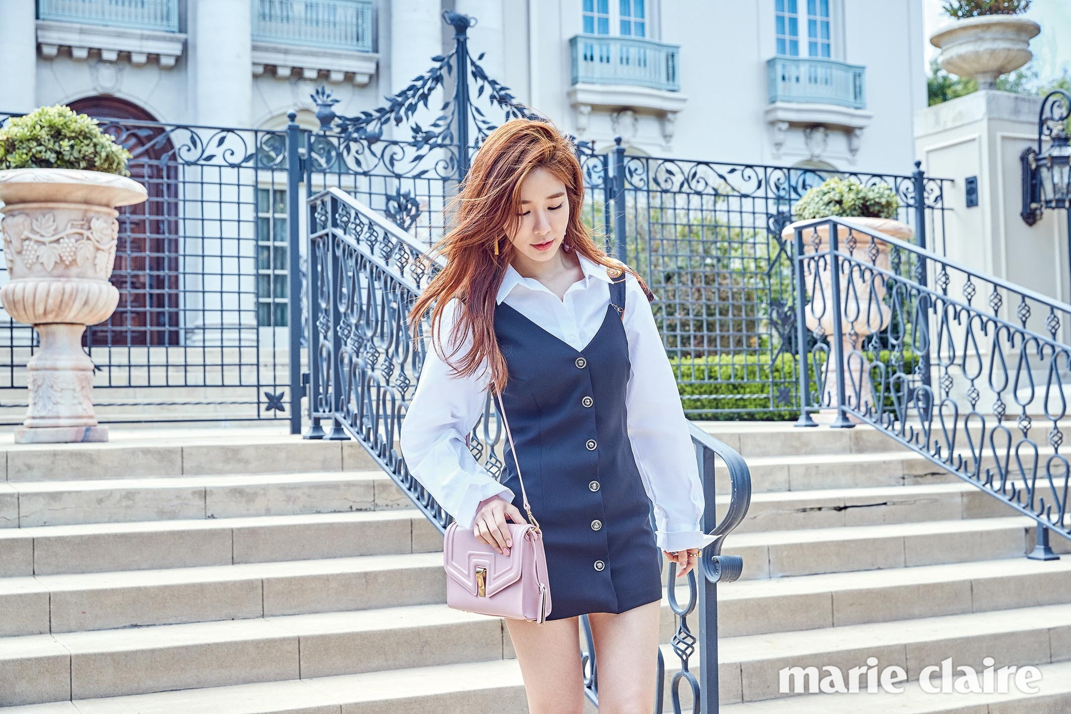 yoo in na marieclaire 3