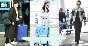 韓迷們盡情地買吧!首爾站最新增設條行李輸送帶,讓大家買到爆扛回家也不怕累!